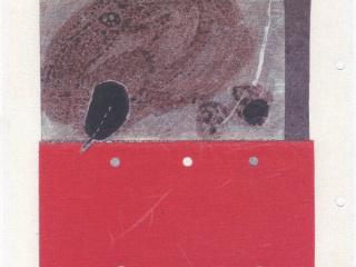 2006 / 02 - Nummer 1