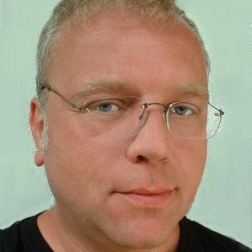 Dr. Dietmar Schuth